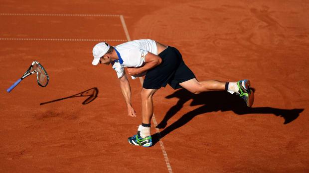 tennis-lead.jpg