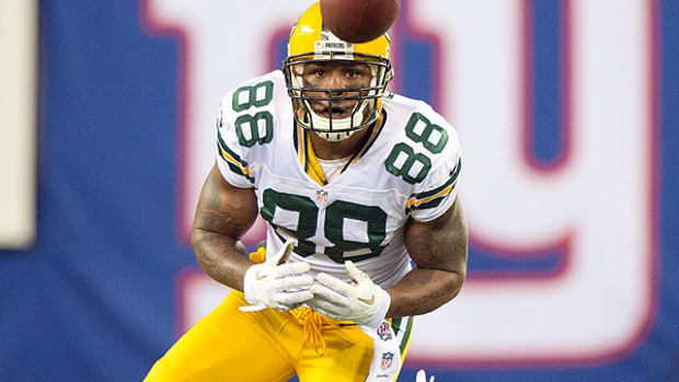 jermichael-finley-medical-clearance.jpg