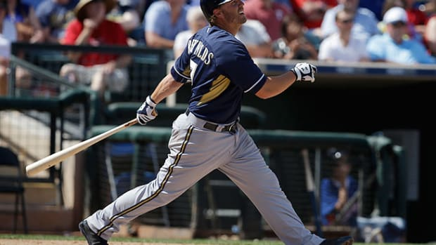 140601120935-mark-reynolds-fantasy-baseball-weekly-planner-0-single-image-cut.jpg