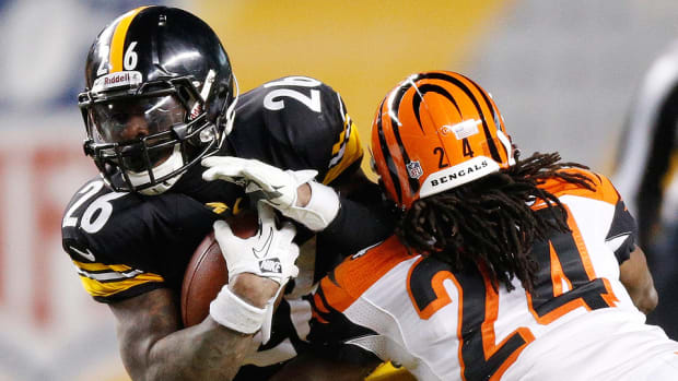 nfl-odds-week-14-spreads-betting-lines-projections-predictions