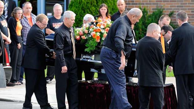 kevin-ward-funeral.jpg