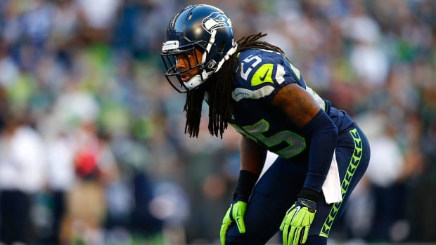 2157889318001_3769702554001_Richard-Sherman-last-night-3.jpg