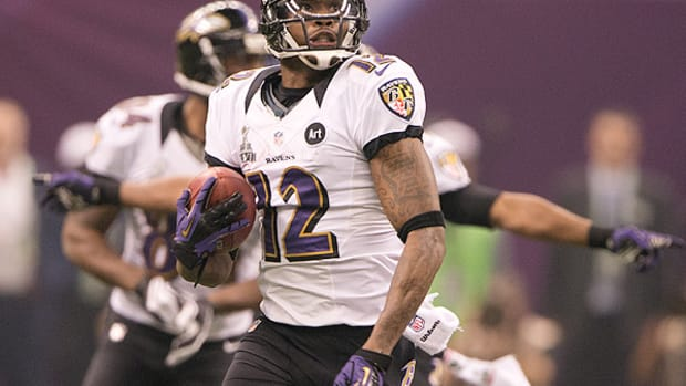jacoby-jones-re-signs-with-baltimore-ravens.jpg