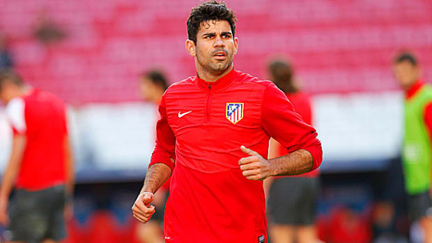 140531123543-diego-costa-spain-roster-soccer-story-single-image-cut.jpg