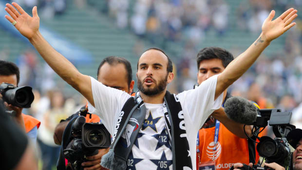 landon-donovan-reflections