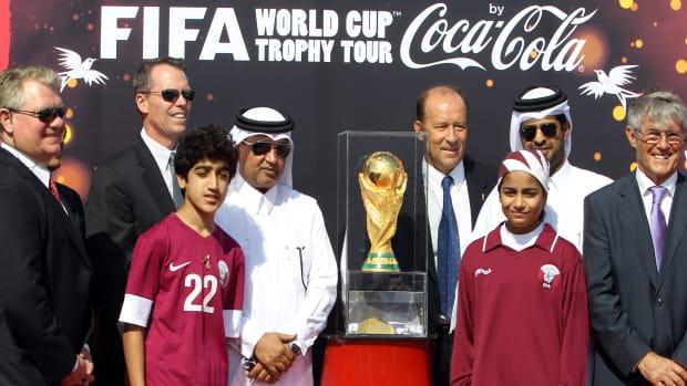 2157889318001_3799783476001_FIFA-world-cup.jpg