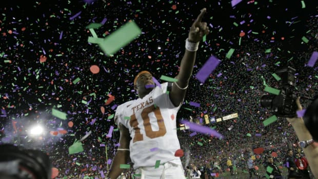 vince-young-texas