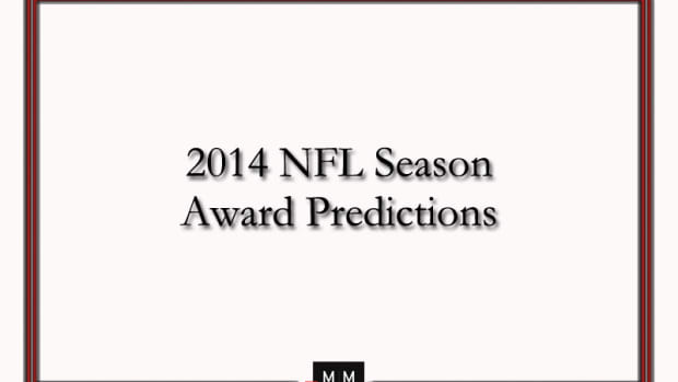 2014-awards-predictions-new.jpg