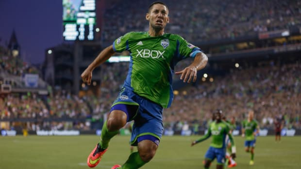 Clint-Dempsey-All-Star