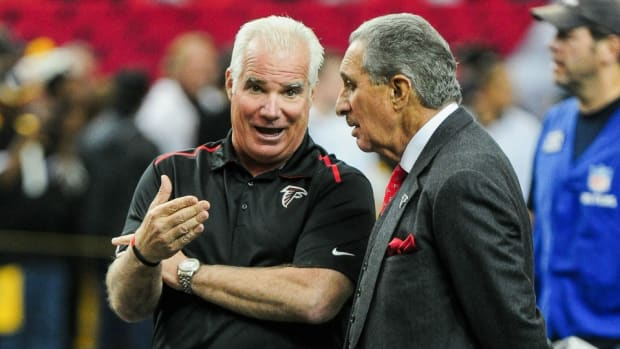 falcons-arthur-blank-mike-smith