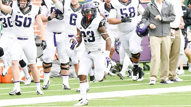 bj-catalon-tcu-horned-frogs-bowl-projections.jpg