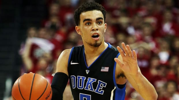 Tyus Jones Duke Wisconsin.jpg