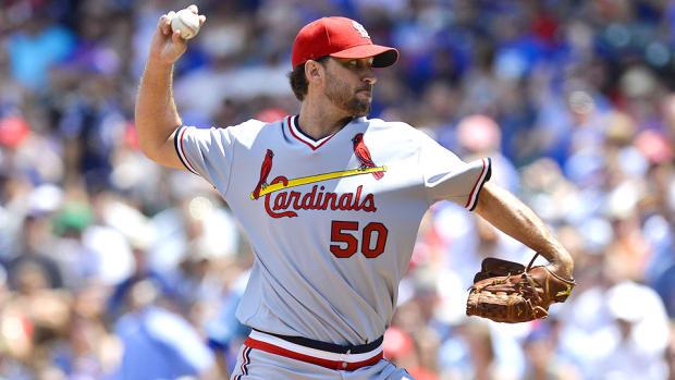 adam-wainwright-daily-fantasy-baseball.jpg
