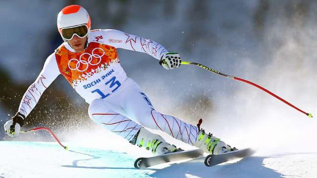 bode-miller-sochi-olympics-skiing-training.jpg