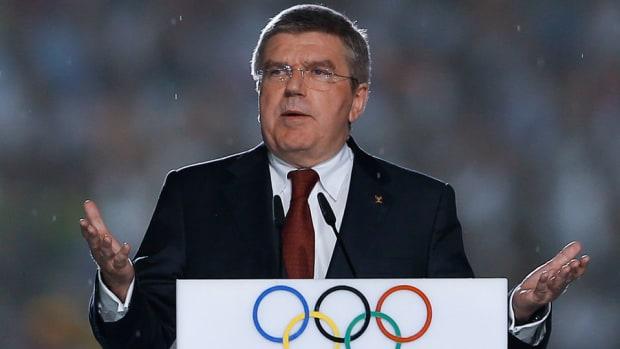 thomas-bach-ioc-change-olympic-bidding-process