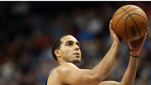 kevin-martin-fined