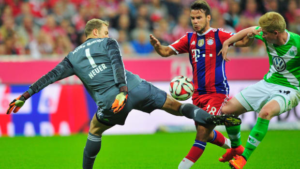 manuel-neuer-sweeper-keeper-bayern-munich