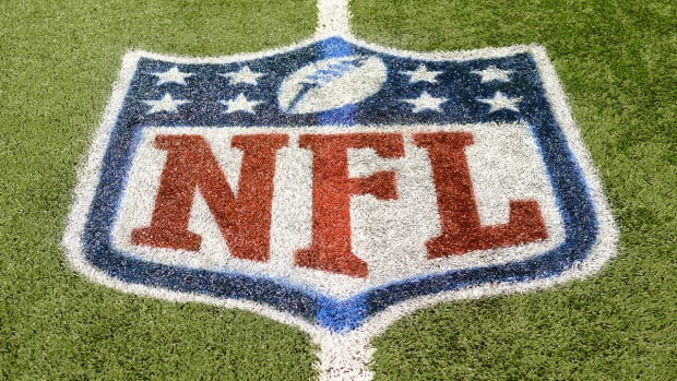 2157889318001_3778341389001_NFL-shield.jpg