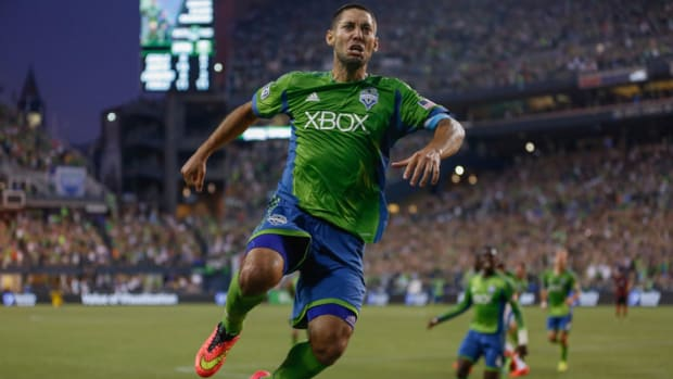 clint-dempsey-seattle-sounders.jpg