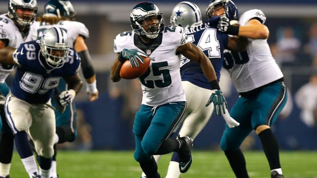 nfl-odds-week-15-lesean-mccoy-philadelphia-eagles.jpg
