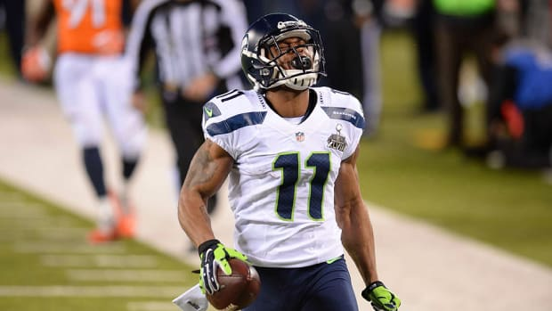 Percy Harvin Traded Seahawks.jpg