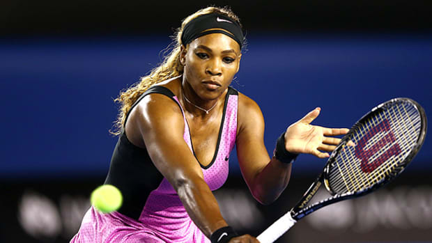 serena-williams-5.jpg