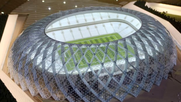 qatar-world-cup-stadium