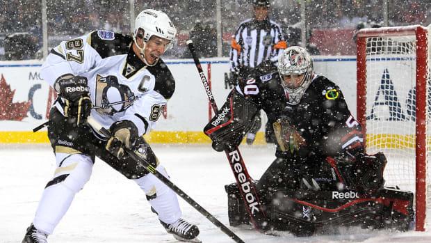 CrosbyCrawford_Classic_NHL_960.jpg