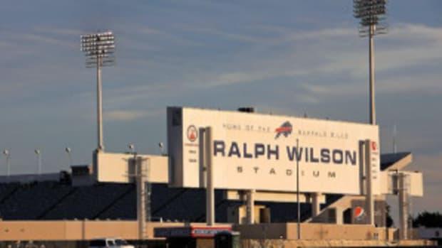 nfl_g_ralph_wilson_stadium_b1_600x400.jpg
