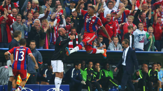 jerome-boateng-bayern-munich-champions-league