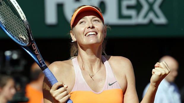 maria-sharapova-rankings.jpg
