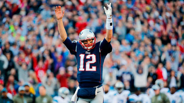 tom-brady-new-england-patriots-age-fitness