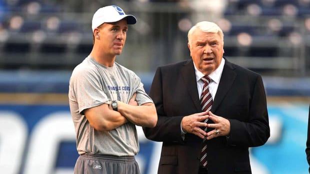 ManningMadden_NFL_960.jpg
