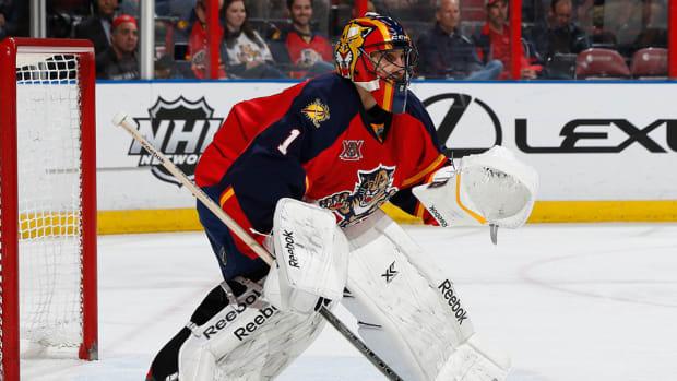 Luongo_FLA_NHL_960.jpg