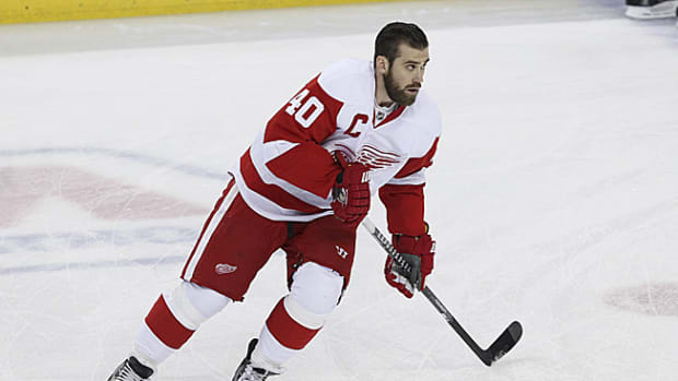 140326163034-henrik-zetterberg-detroit-red-wings-single-image-cut.jpg