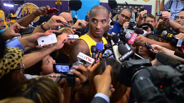 2157889318001_3839769974001_Kobe-speaks-on-new-NBA-TV-deal.jpg