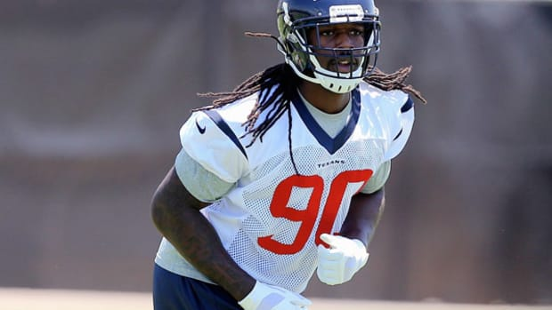 jadeveon-clowney-fit-houston-texans.jpg