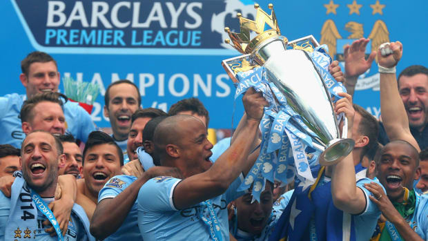 manchester-city-epl-trophy-preview