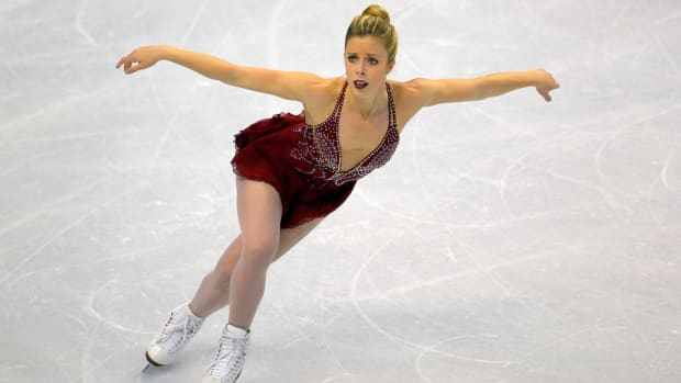 Ashley-Wagner.jpg
