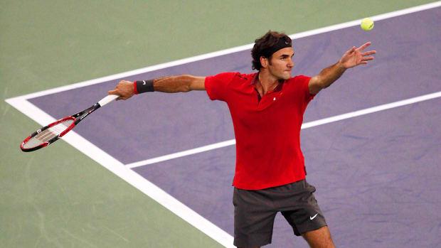 Federer beats Djokokic Shanghai Masters.jpg