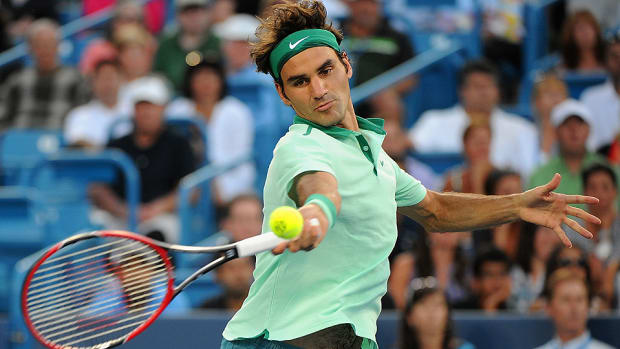 Federer beats Murray.jpg