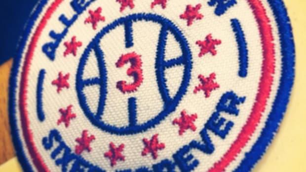 allen-iverson-jersey-patch.jpg