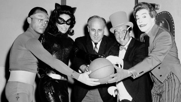 1966-Red-Auerbach-Riddler-Cat-Woman-Penguin-Joker_0.jpg