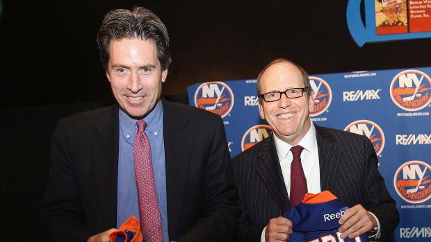 new-york-islanders-owners