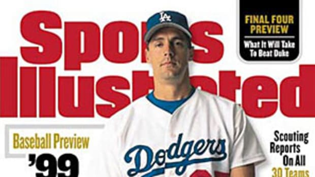 kevin-brown-si-cover2.jpg
