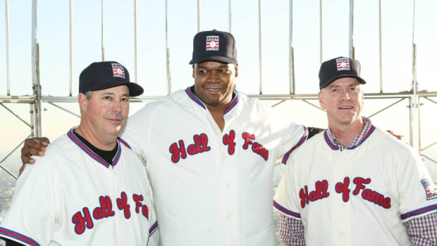 mlb-hall-of-fame-greg-maddux-frank-thomas.jpg