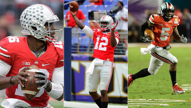 ohio-state-qbs.jpg