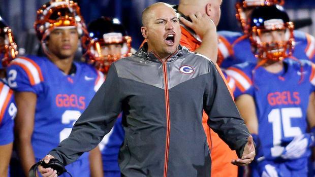 tony-sanchez-hired-unlv-rebels-coach