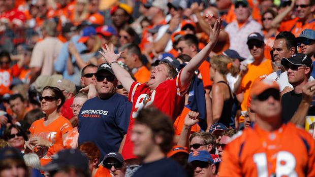 2157889318001_3795369721001_NFL-fans-at-game-2.jpg