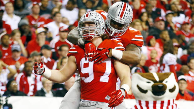 joey-bosa-ohio-state-college-football-playoff-bubble-watch.jpg